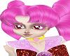 rini head with animeeyes