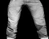 [C] Grey Levis Pants