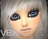 VBX - Hair - Cindy