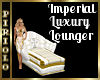 Imperial Luxury Lounger