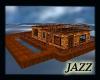 Jazzie-Houseboat