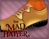 """t"""" hatter shoes"""