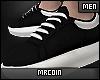 🔻Anhur Sneakers