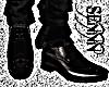 Sen - Classy Shoes