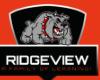 Ridgeview High