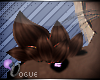 *V* Cookie M Tufts