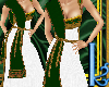 Roman Lady *Healer*