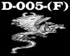 D-005-(F)
