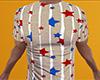 USA Shirt 8 (M)