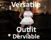 [BD]VersatileOutfit