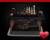 Mm Library Den Chess Tbl