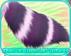 +ID+ Freya Tail V4