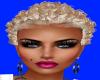 Hair Danneel Blond