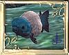 (ARC)KoiFish1