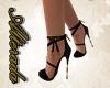 KA Couture Shoes