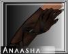 (Ana) Jone l gloves