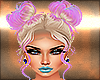 (MD)Cst-Cool hairstyles*