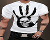NK  Sexy T-shirt For Man