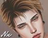 ✔ Rick Blonde