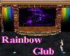 AO2804 Rainbow Club