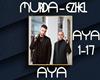 MURDA&EZHEL-AYA