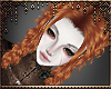 [Ry] Ginger Carley