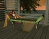 ~SB Mango Bay Lounge