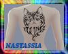 (Nat) Kitty Tattoo