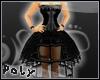 Lesque [black]