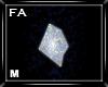 (FA)BkShardHaloM Blue2