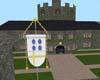 King Dub's Castle