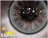 {B} Lenses - Cloud