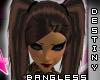 [V4NY] Destiny Brown