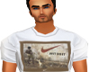 T- Shirt  Withe