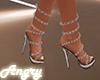 Sandals Diamond