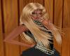 Cacia Blonde 3