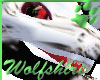 Wolfshire Drake