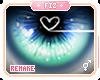 Ⓕ Squee | Eyes R