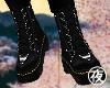 ㊰ Kisetsu Boots