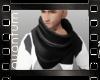 [Q]Technical scarf