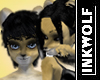 (F) Lioness Skin