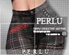 [P]OriginaL Pant