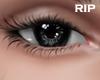 R. My Eyes