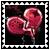 sticker_15836473_29057962