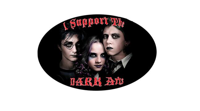 sticker_769424_12859594