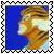 sticker_20229122_39668985