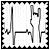 sticker_664646_23052848