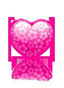 sticker_7229741_45890074