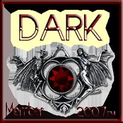 sticker_4761473_20681698