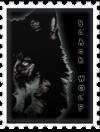 sticker_37077675_51
